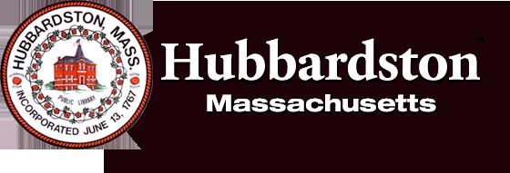 Hubbardston, MA