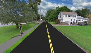 Elm Street Image