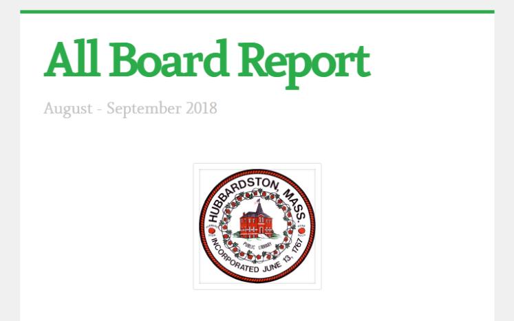 All Board Snip